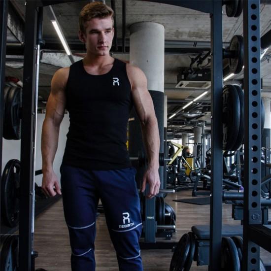 Tréningový plán na doma - redukcia váhy pre začiatočníkov